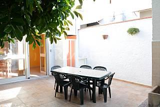Appartamento in affitto a Manduria,Specchiarica. Taranto