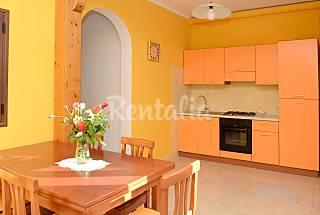 Apartment for rent in Manduria Taranto