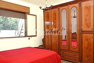 Villetta con 2 stanze a 450 m dalla spiaggia Taranto
