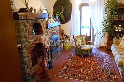 Casa en alquiler en Pistoia Pistoia