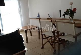 Apartamento de 1 habitaciones en Ciutadella de Menorca Menorca