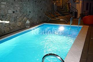Villa with 3 bedrooms in Braga Braga