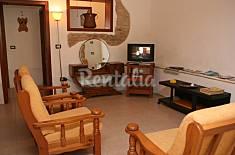 Appartamento per 6-8 persone a 400 m dalla spiaggia Teramo