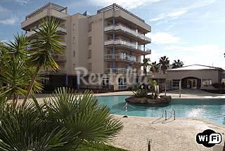 Apartamento en Santa Margarida - Port Canigó 306 Girona/Gerona