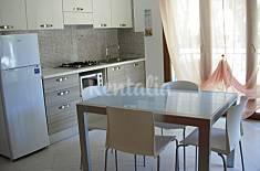 Appartamento per 2-3 persone a 400 m dalla spiaggia Rimini