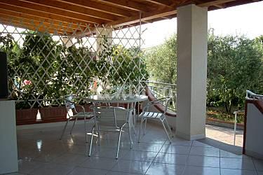 Apartamento Exterior del aloj. Palermo Altavilla Milicia Apartamento