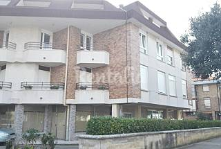 Apartment with 3 bedrooms only 500 meters from the beach Cantabria