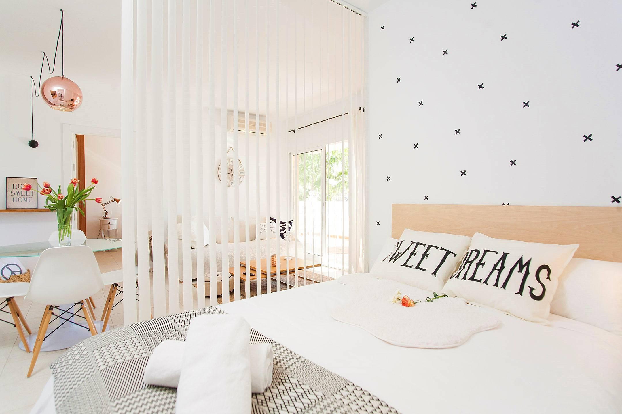 Soleado y delicioso apartamento fuengirola m laga costa del sol - Apartamento vacacional malaga ...