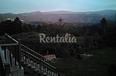 House for 8-12 people in Pontevedra Pontevedra