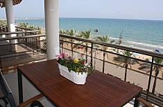 ATICO 1a línea de playa HUTT-009670 Tarragona