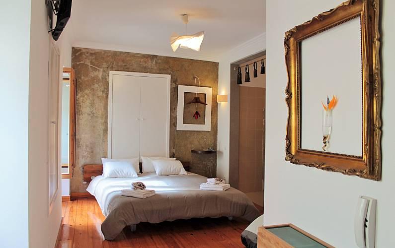 Apartamento en alquiler a 10 km de la playa Lisboa