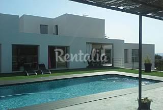 Design House - vicinity of Madrid Madrid