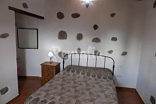 Casa para 2-3 personas en Canarias Gran Canaria