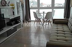 Apartamento en Santander, muy cerca de playas Cantabria