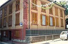 Apartment for 6 people in La Spezia La Spezia