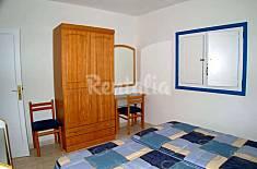 Apartamento para 2 personas en Lanzarote Lanzarote