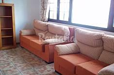 Apartamento para 6 personas en Canarias Lanzarote