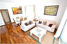 Apartment for 8 people in Majorca Majorca