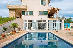 Maison en location en Madrid Asturies