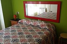Appartement pour 2-4 personnes à Oviedo centre Asturies