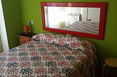 Apartamento para 2-4 personas en Oviedo centro Asturias