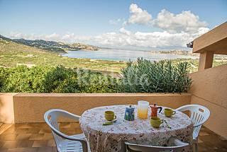 Appartamento per 2 persone a 950 m dalla spiaggia Olbia-Tempio