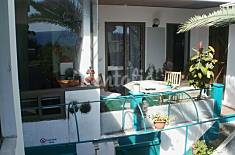 House for rent with sea views São Miguel Island