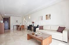 Casa en alquiler en Segher¦s Málaga