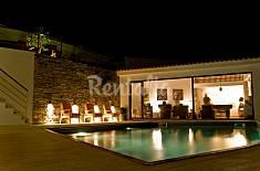 Casa para 6 pessoas em Porto e Norte do Portugal Vila Real