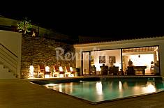 Casa para alugar em Vila Real Vila Real
