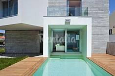 Casa para 8 pessoas em Lisboa e Vale do Tejo Setúbal