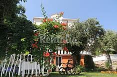 Appartamento per 6 persone a Dubrovnik Raguseo-Narentana