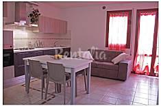 Appartement en location en Campanie Mantoue