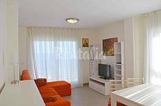 Apartamento a 50 m de la playa Murcia