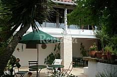 Casa para alugar em Lisboa e Vale do Tejo Santarém