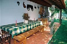 Casa para alugar em Ponte de Lima Viana do Castelo