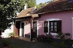 Casa para 2 pessoas em São Gonçalo Ilha da Madeira