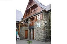 Casa para 12 personas cerca de Baqueira Beret Lleida/Lérida