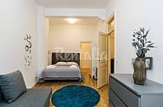 Casa para alugar em Lisboa Aveiro
