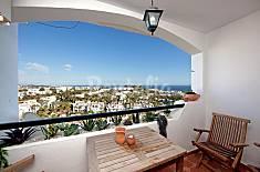 Apartment for rent in Calahonda Granada