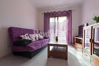 BALLARUGA - Apartamento para 5 personas en Port d'Alcudia. Mallorca
