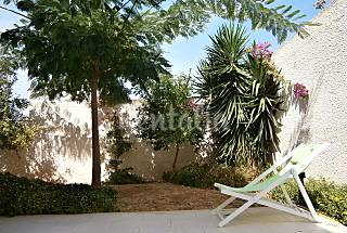House for rent only 800 meters from the beach Ragusa