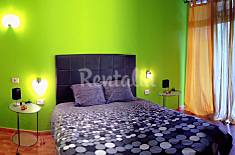 Apartamento para 2-4 personas a 2.9 km de la playa Tenerife
