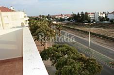 Apartamento com 2 quartos a 400 m da praia Algarve-Faro