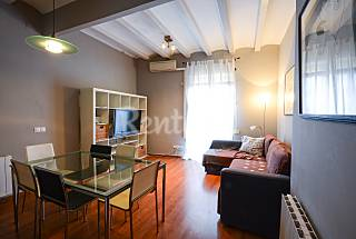 Apartment for rent in the centre of Barcelona Barcelona