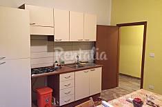 Appartamento per 3 persone - Bologna Bologna