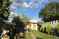 Casa Rural en alquiler en Villanueva del Condado León