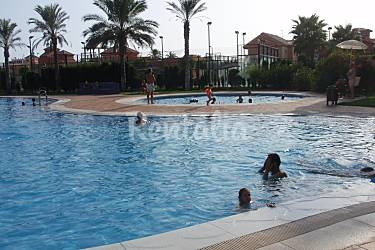 Apartment For 4 6 People Only 300 Meters From The Beach Playa Granada Motril Granada