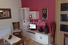 Apartamento de 2 habitaciones La Covatilla Salamanca