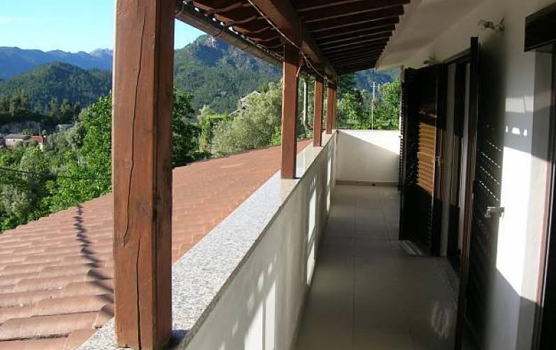 Casa Outros Braga Vieira do Minho Casa rural - Outros